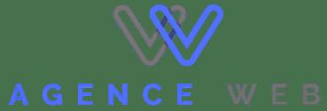 Agence Web Digitale à Marseille